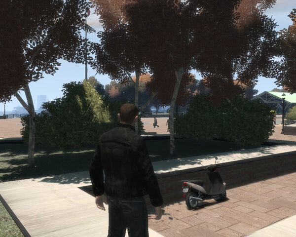 File:HappinessIsland-GTAIV-HiddenVehicle02.jpg