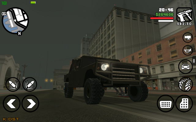 File:Patriot-GTASA-MobilePort.png