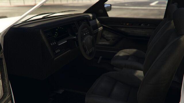 File:UtilityTruckB-GTAV-Inside.jpg
