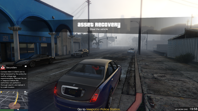 File:AssetRecovery1-GTAO.png