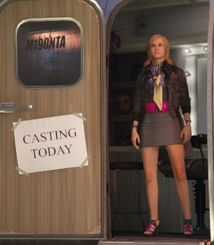 File:Director Mode Actors GTAVpc Uptown F Trendsetter.png