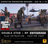 ExecutiveProtectionBonuses-EventAd2-GTAO