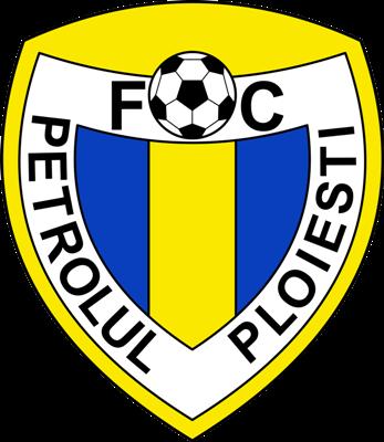 File:FC Petrolul Ploiești.png