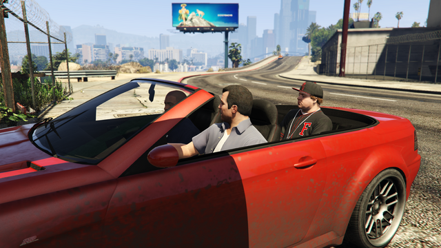 File:FatherSon-GTAV-SS23.png