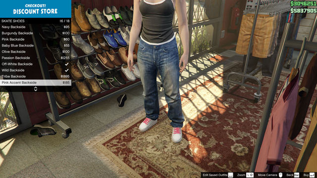 File:FreemodeFemale-SkateShoes15-GTAO.png