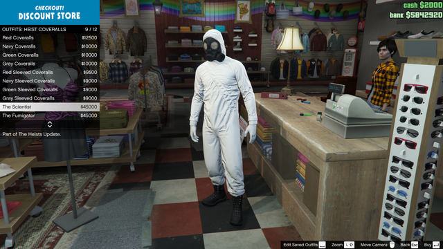 File:FreemodeMale-HeistCoverallsOutfits9-GTAO.png