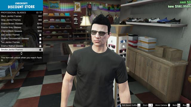 File:FreemodeMale-ProfessionalGlasses11-GTAO.png