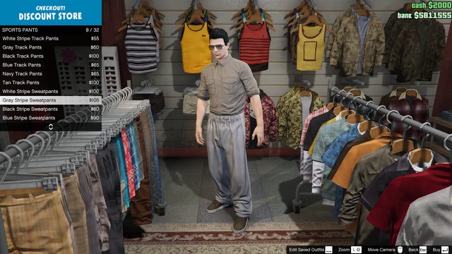File:FreemodeMale-SportsPants8-GTAO.png