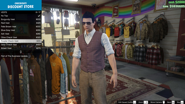 File:FreemodeMale-Vests7-GTAO.png