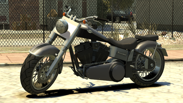 File:Freeway-GTAIV-front.png