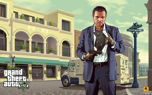 File:Michael3Artwork-GTAV.jpg