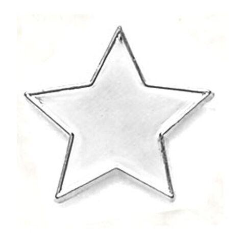 File:Silver award.jpg