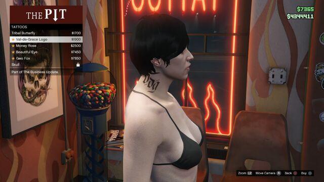 File:Tattoo GTAV-Online Female Head Val-de-Grace Logo.jpg