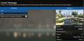 Thumbnail for version as of 10:33, September 29, 2014