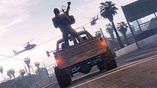 File:Extraction-GTAO-1.png