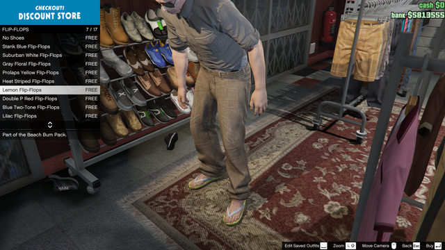 File:FreemodeMale-FlipFlops6-GTAO.png