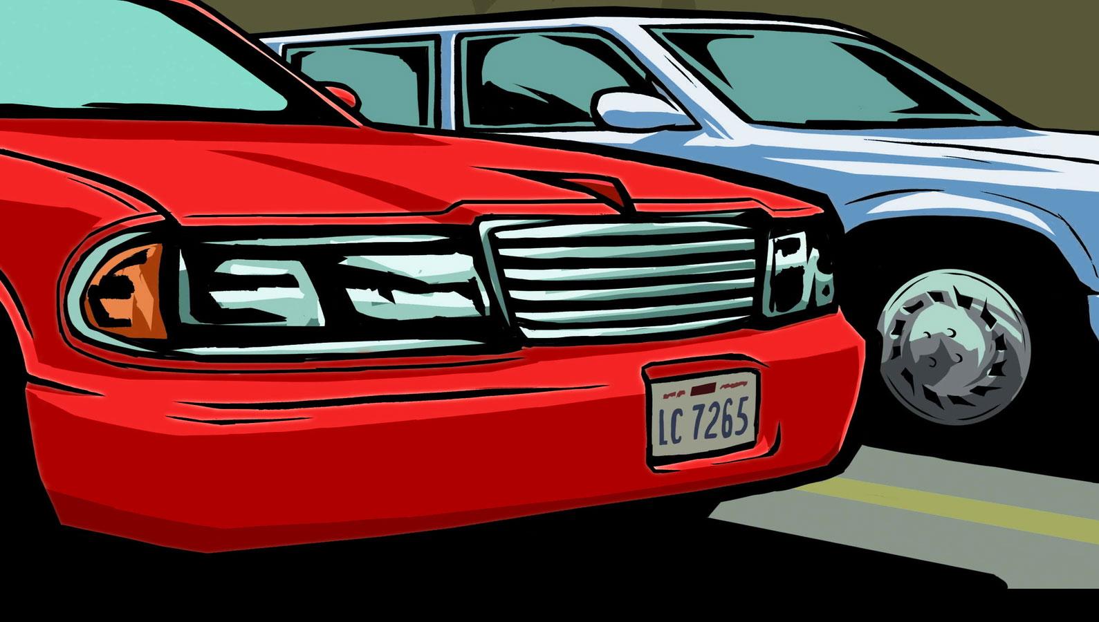 File:GetStretch-GTALCS.jpg