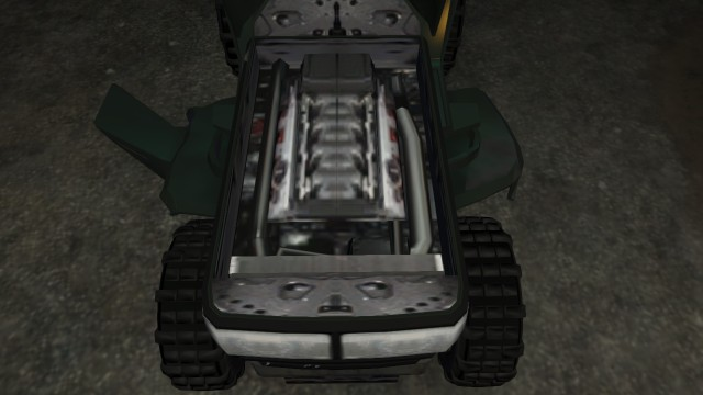 File:Mower.jpg