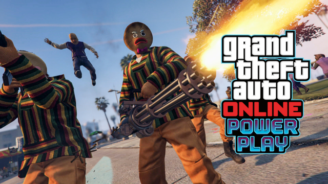 File:PowerPlay-GTAO-PromotionalScreenshot.png
