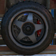 Stanced-EG-Tuner-wheels-gtav