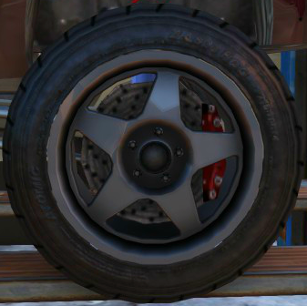 File:Stanced-EG-Tuner-wheels-gtav.png