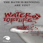 WaterTortureIX-GTAV
