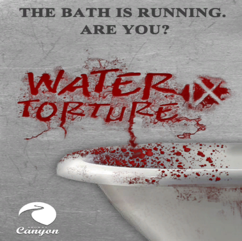 File:WaterTortureIX-GTAV.png