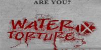 Water Torture IX