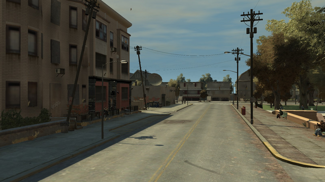 File:Berners Road-GTAIV-East.png
