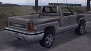 Bobcat-GTA3-rear