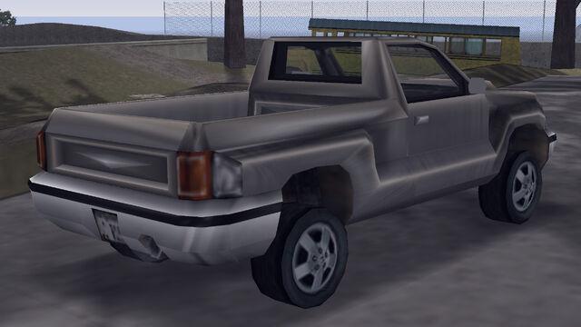 File:Bobcat-GTA3-rear.jpg