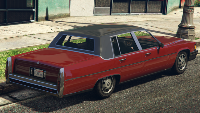 File:Emperor-GTAV-rear.png