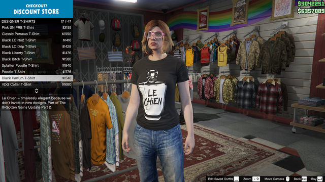 File:FreemodeFemale-DesignerTShirts17-GTAO.png
