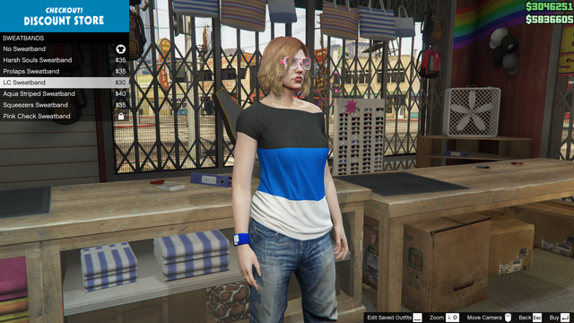 File:FreemodeFemale-Sweatbands3-GTAO.png
