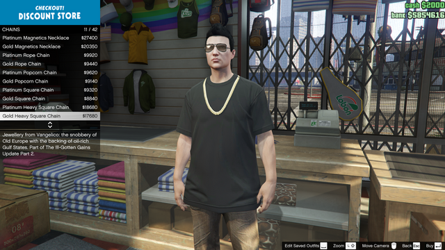 File:FreemodeMale-Chains10-GTAO.png