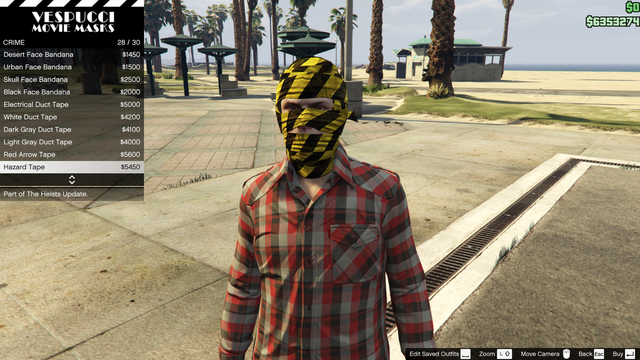 File:FreemodeMale-Crime27-GTAO.png