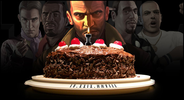 File:Happy Birthday GTA!.jpg