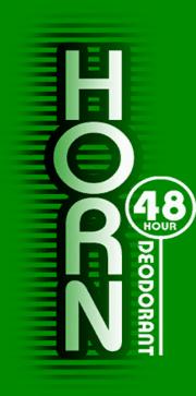 HornDeodorant-GTA4-logo