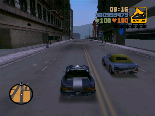 File:Paparazzi-Purge-GTA3-CarChase.PNG