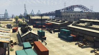 File:RailyardSurvival-GTAO.png