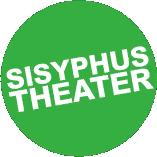 File:SisyphusTheater-GTAV-Logo.png