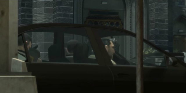File:Undertaker-GTAIV.png