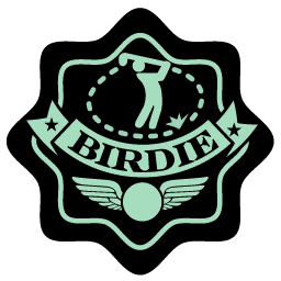 File:BirdiesAward.png