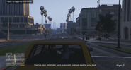Complications-Mission-GTAV-SS13