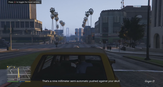 File:Complications-Mission-GTAV-SS13.png