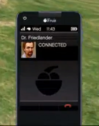 File:IFruit 3.jpg
