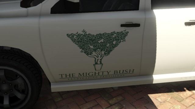 File:MightyBush-GTAV.jpg