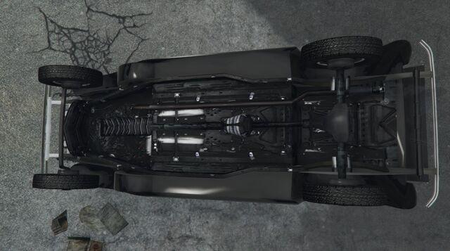 File:RooseveltValor-GTAO-Underside.jpg