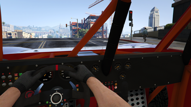 File:TrophyTruck-GTAO-Dashboard.png