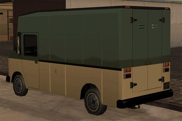 File:Boxville-GTASA-rear.jpg